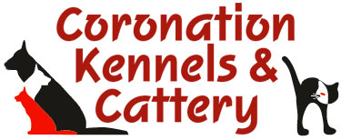 Coronation Kennels